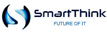 Smartthink Training Ltd (Nigeria) - The Information Technology, Business & E-testing Hub