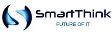 Smartthink Training Ltd (Nigeria) - The Information Technology, Business & E-testing Hub